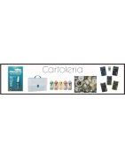 Prodotti di cartoleria  in vendita online | unoeffe.eu