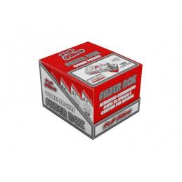 FILTRI POP FILTERS 6mm FILTER BOX                         10