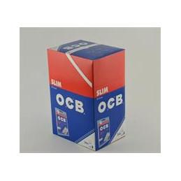 FILTRI OCB 6mm BUSTA                     P.C00351007  34x120