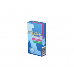 FILTRI RIZLA 6mm ASTUCCIO POPPATIPS   ITA      C00003006  20