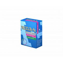 FILTRI RIZLA 6mm ASTUCCIO                      C00003008  10