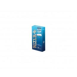 FILTRI RIZLA 5,7mm ASTUCCIO POPPATIPS   ITA    C00004007  20