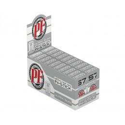 FILTRI POP FILTERS 5,7mm RUVIDO              P.C00113007  20