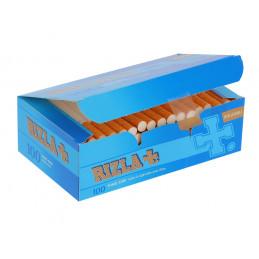 TUBETTI RIZLA FILTER                       B00503005   5x100